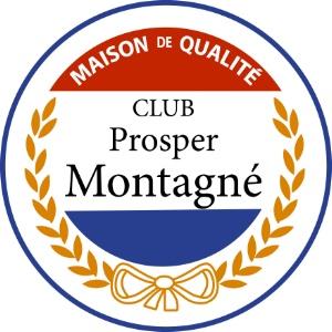 prosper_montagne1