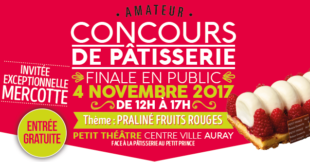 img300x200-concours