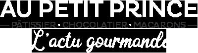 Au Petit Prince